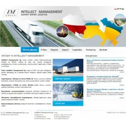 Intellect Management Group